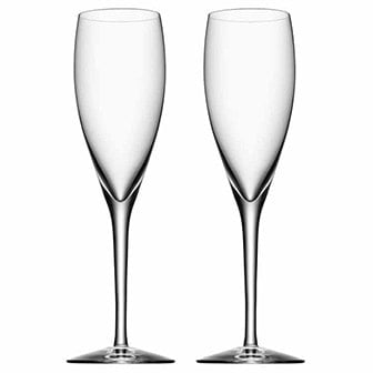 Champagne, Champagne, 2-pack, Champagne, ,