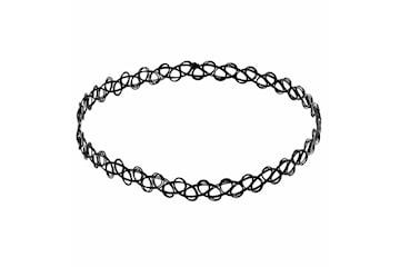 Choker Necklace / Halsband - One Size