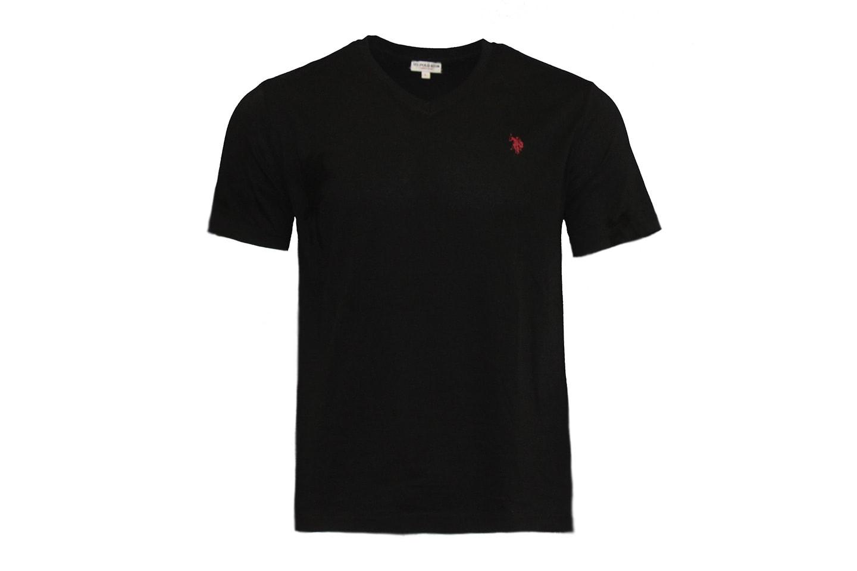 2-pack t-skjorter fra U.S. Polo