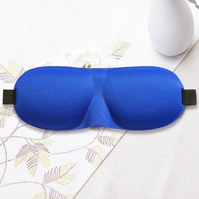 Blå, 4-pcs, 4-pack,  (1 av 1)