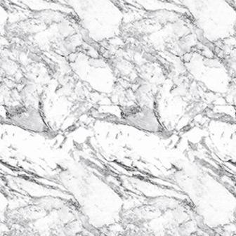 Marble, Shower Curtain, 6 colors, Duschy, Duschy duschdraperi, ,  (1 av 1)