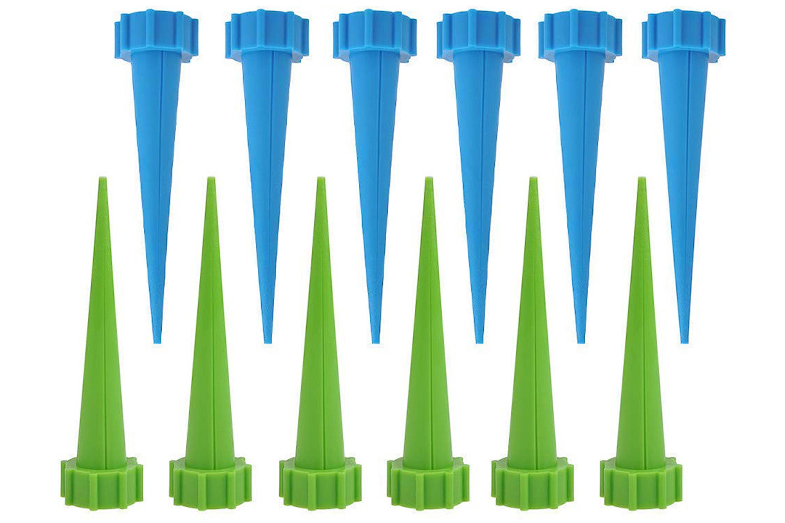 Droppvattnare, 4-eller 16-pack
