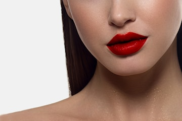 Gavekort på fillerbehandling hos Permantent Makeup Senter