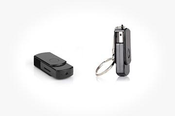 USB Minikamera