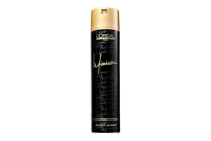 LOreal Infinium Extreme Hairspray 500ml