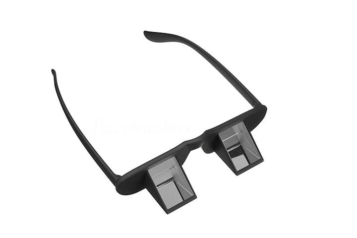 Briller for klatring
