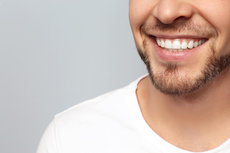 Tandläkarundersökning (1 av 1)