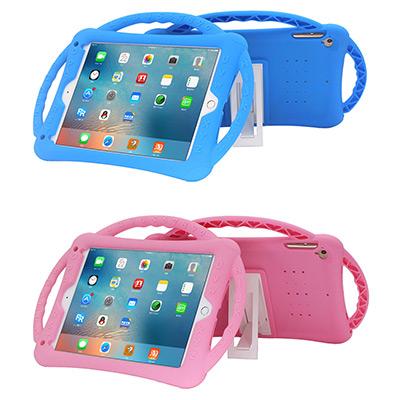 Light Pink, Light Blue, 2-pack, 2-pack, ,  (1 av 1)