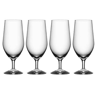 Beer, Morberg Collection from Orrefors, choose from 5 different models, or buy them all, Glas ur Morberg Collection från Orrefors, ,