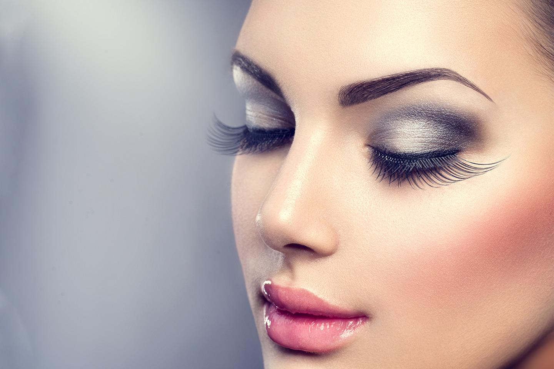 Møt det nye året med permanent makeup hos Ego tid (1 av 1)