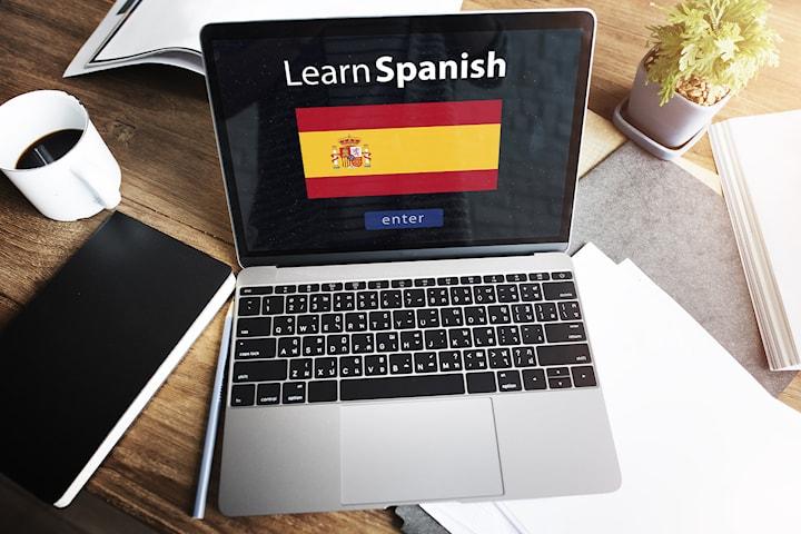 Språkkurs online: Franska, spanska, italienska, engelska eller tyska