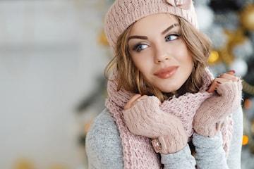 Få renere hud med dermapen-behandling hos Be Beauty