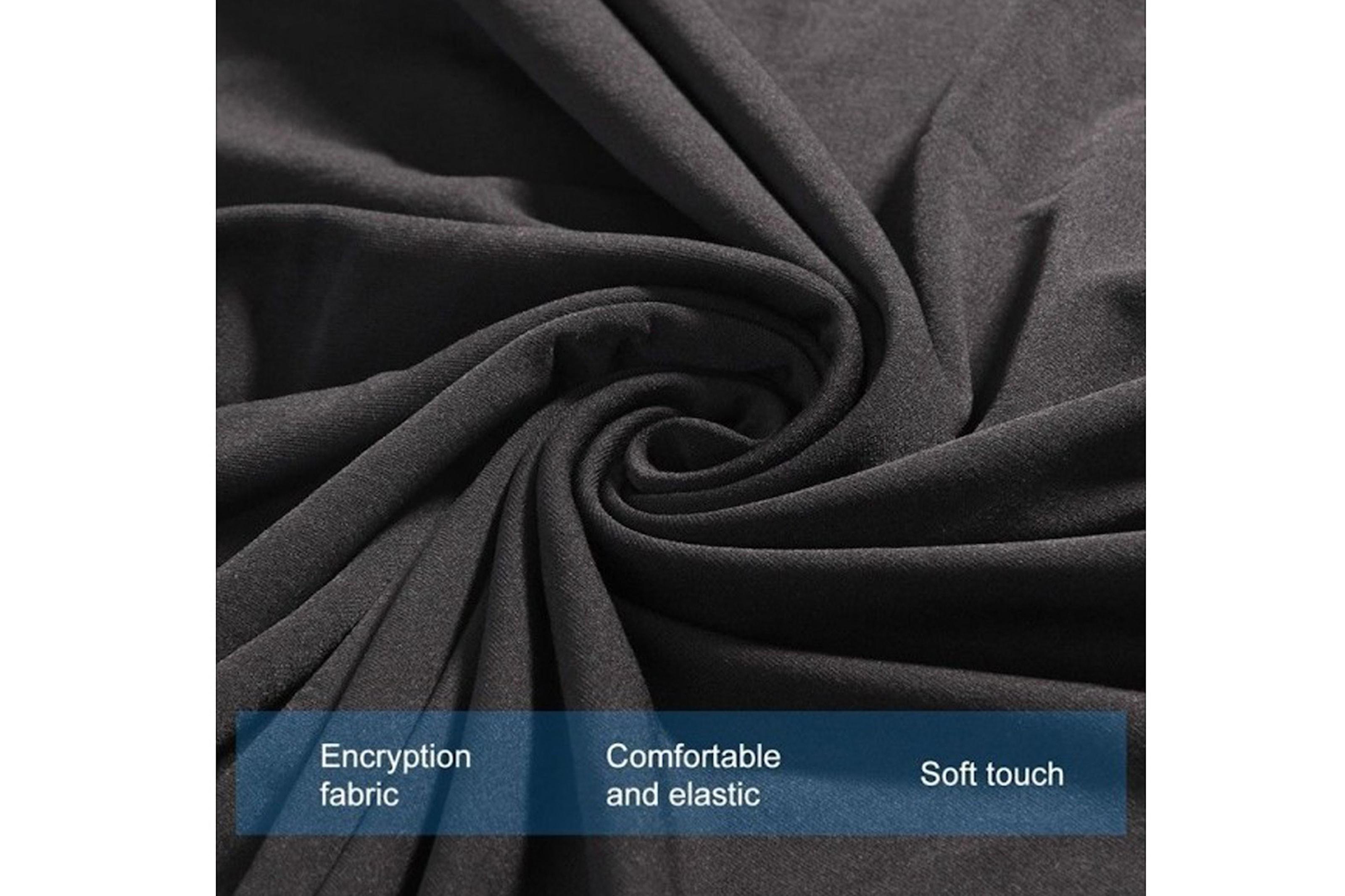 Universell soffklädsel
