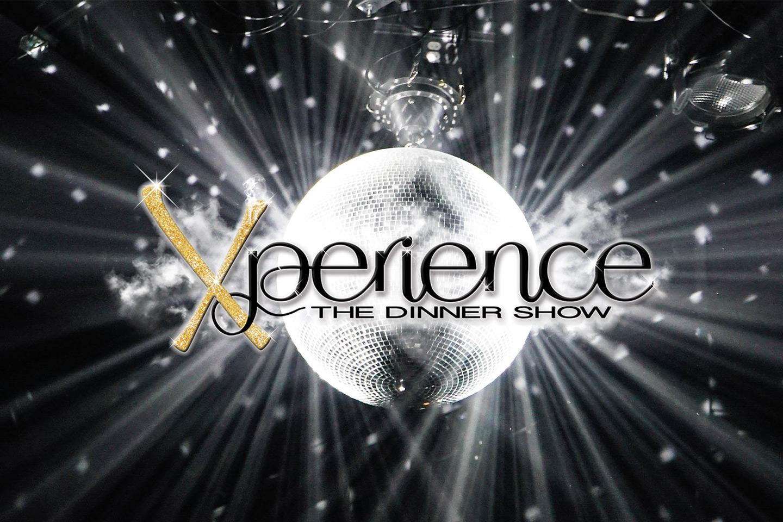 Xperience – The Dinner Show (1 av 1)