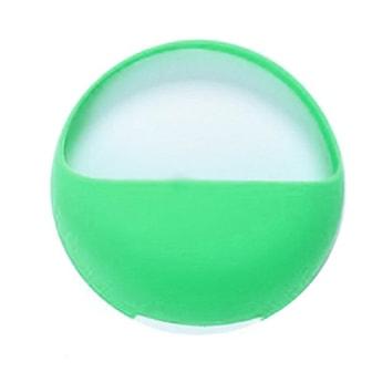 Grønn, 2-Pcs, 2-pack, ,