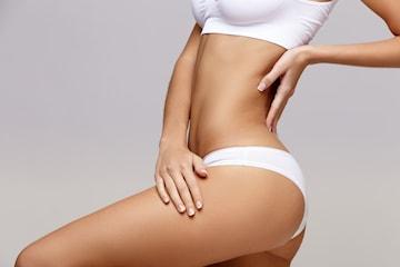 LPG Lipomassage hos Laser Beauty