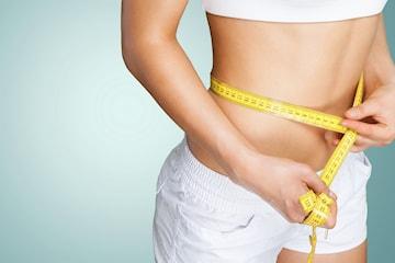 Effektiv fettfjerning med Lipolaser hos Studio Figura Topp Kropp