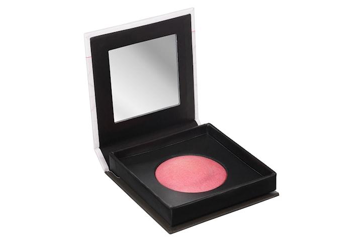 Beauty UK Baked Box No.2 - Rose Rouge