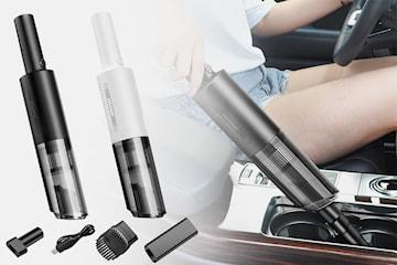 USB-støvsuger
