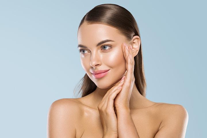 Få ung glødende hud med Microneedling med  microneedling eller dermapen hos Beauty Therapy