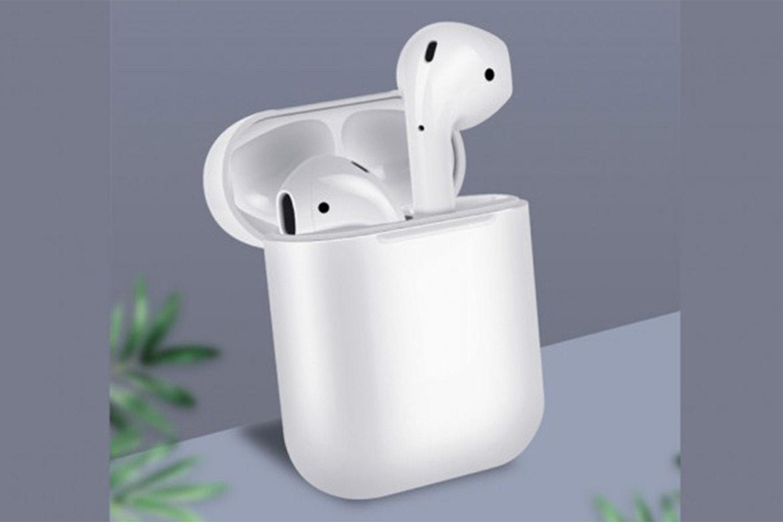 I24 TWS Earbuds