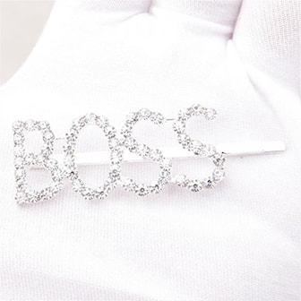 Boss, 2-pack, 2-pack, ,