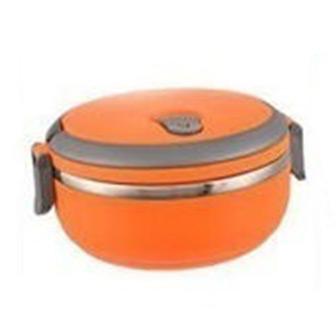 Orange, 1 layer, 1 lager, ,  (1 av 1)