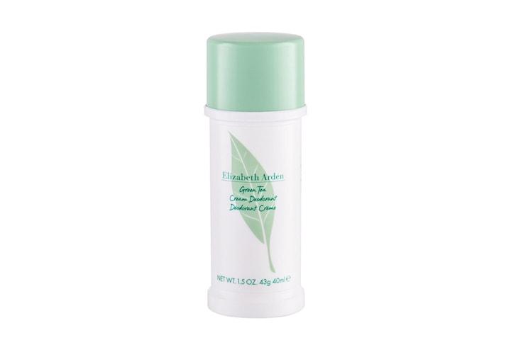 Elizabeth Arden Green Tea Cream Deodorant 40ml