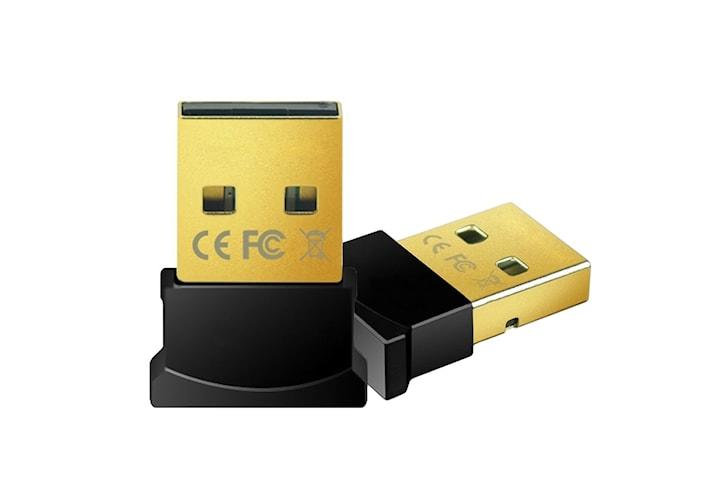 Mini USB Bluetooth v4.0 Adapter