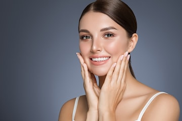 Velg mellom ulike injeksjonsbehandlinger hos Beauty By