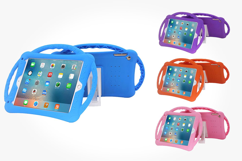 iPad-skal med handtag (1 av 11)