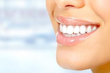 Komplett tannundersøkelse med airflow hos Alversund Tannklinikk i Bergen