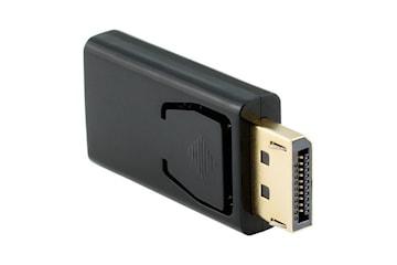Displayport till HDMI Adapter