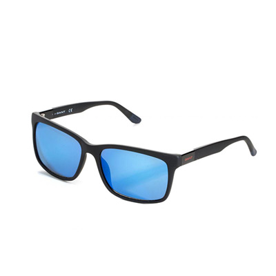 GA7033/S 02X, GA7033/S 02X, Linsfärg: Blå. Material: Acetat,  (1 av 1)