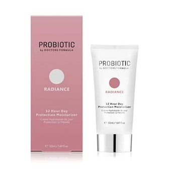 12 Hour Day Protection Moisturiser 50 m, 12 Hour Day Protection Moisturiser 50 ml, ,