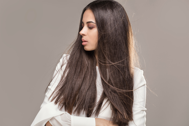 Klippning hos Hair Gallery (1 av 1)