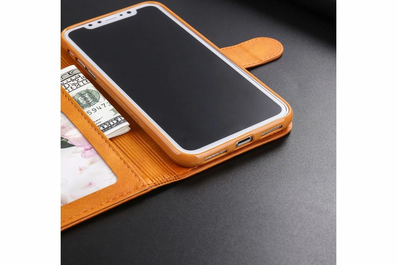 Mobilplånbok till iPhone