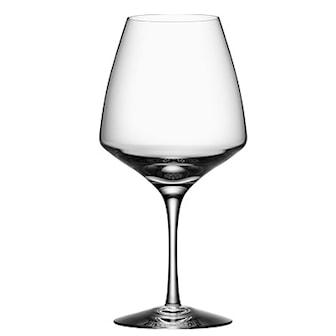 Wine, Vinglas, ,