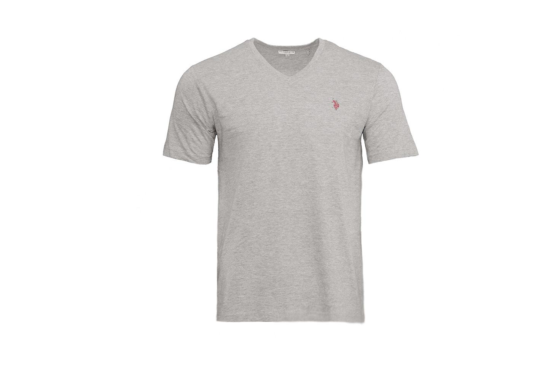 2-pack t-shirts från U.S. Polo