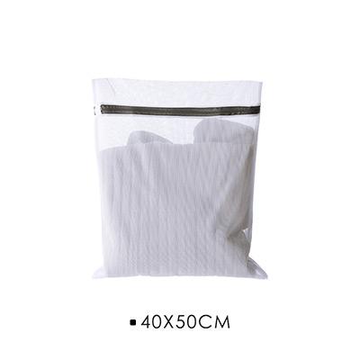 3-pack, 40X50, 40 x 50,  (1 av 1)