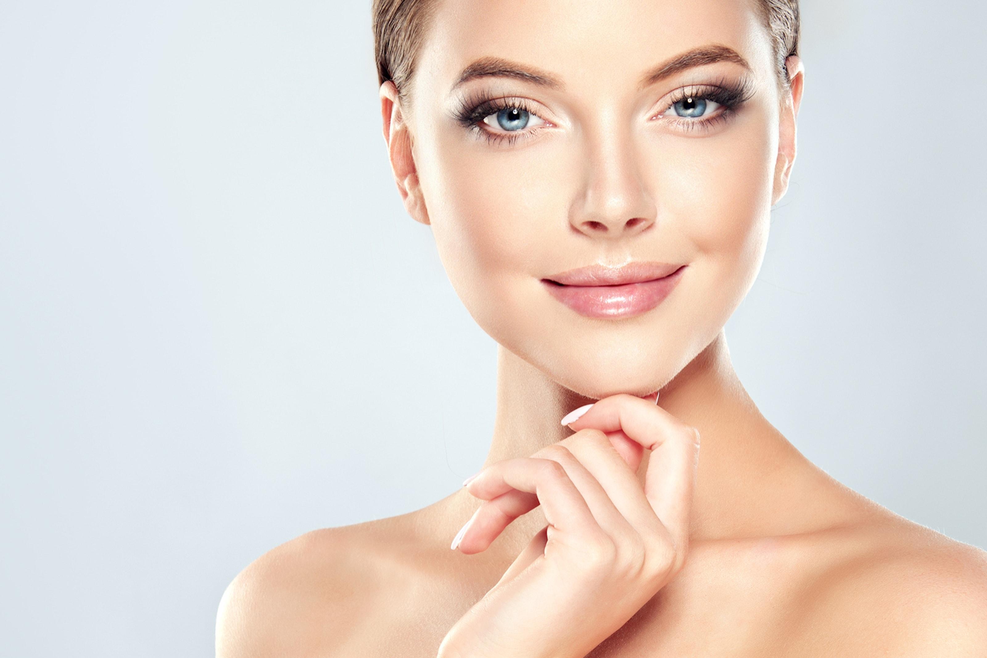 Botulinumtoxin hos Beautyface