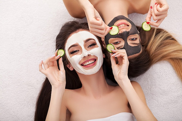 60 minutter ProSkin ansiktsbehandling med massasje hos anerkjente Beauty Therapy - Medi og Spa Clinic sentralt på Bislett!