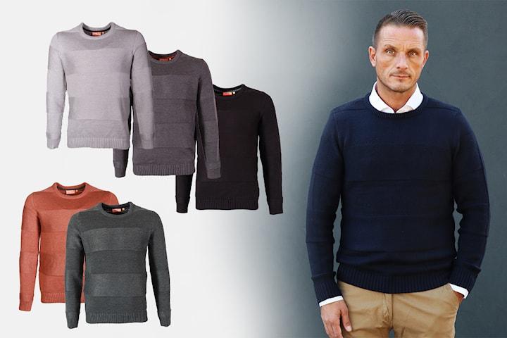 Sett med genser og bukse | Tilbud, rabattkoder og deals