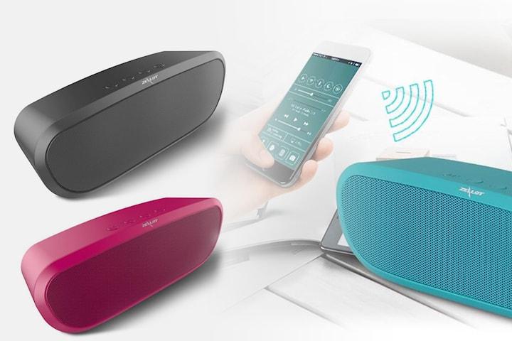 Zealot S9 Bluetooth høyttaler