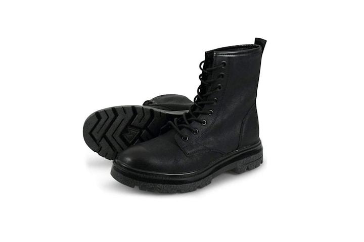 Wrangler Clash Støvler