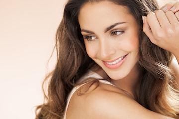 Mesoterapi tilpasset din hudtype hos Glam Lady Nails