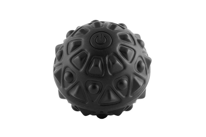 Vibrerande Massageboll - ø 8 cm