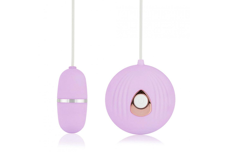 Mini Egg-vibrator