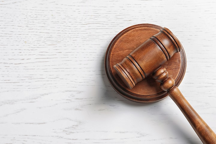 Juridisk hjälp med avtalsmallar