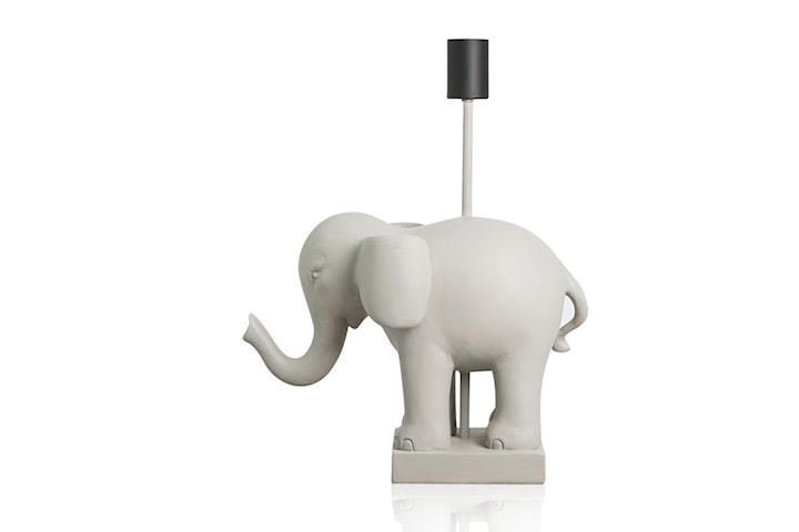 ByOn Elephant bordslampa